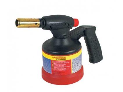 Rothenberger - ohřívací plynová lampa Roflame Piezo, max.…