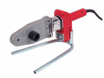 Rothenberger - svářečka na PVC trubky 20-83mm, 800/870 W