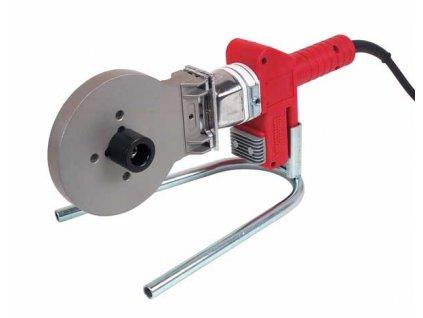 Rothenberger - svářečka na PVC trubky 75-110mm, 1200/1300 W