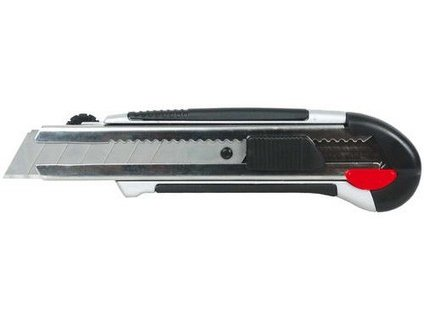 nůž ulamovací 22mm PROFI Grip