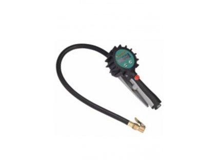 Digitální pistole k huštění pneumatik 0-14bar | Jo