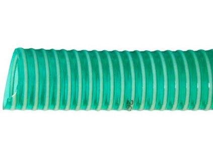 Zahradní sací hadice 25mm - 30m