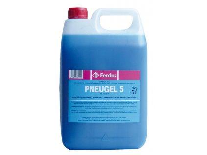Montážní gel - PNEUGEL 5