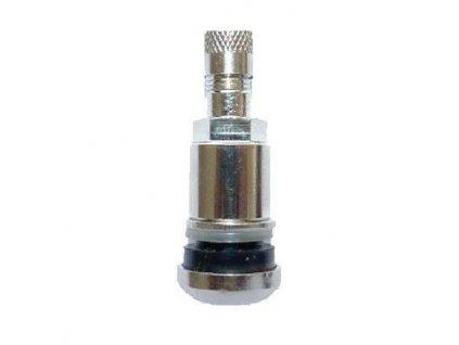 Bezdušový ventil TR 525 AL