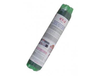 Speciální opravná směs CT-2 - 3 mm