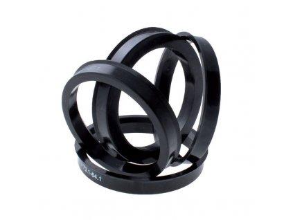 Vymezovací kroužek 74,1 x 72,6 mm