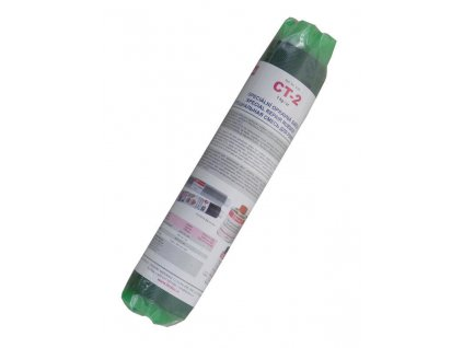 Speciální opravná směs CT-2 - 1,3 mm