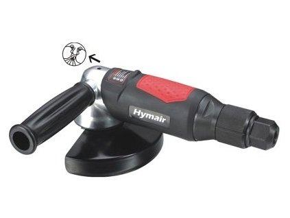 Pneumatická rozbrušovačka Hymair AT-285B
