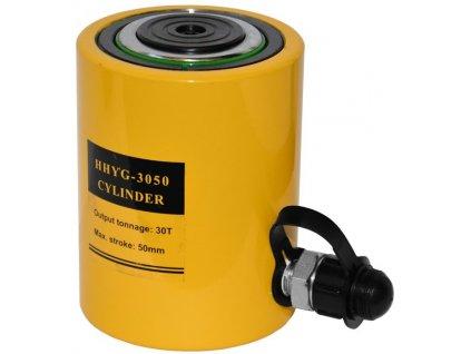 Hydraulický zvedací válec HHYG-3050