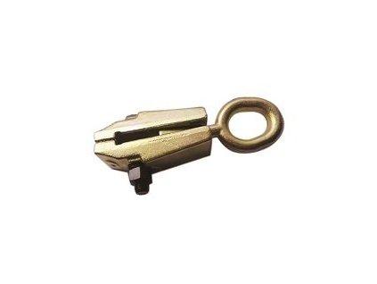 Karosářská svěrka 5t - QS14905