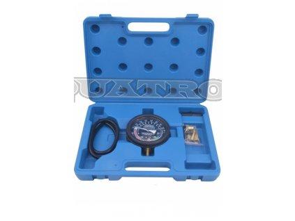 Vakuometr tester tlaku