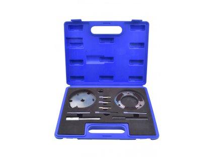 Aretační přípravky Ford 1.4 - 2.4 TDDi, TDCi QS103