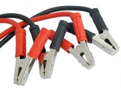 Startovací kabely 800A, 6m