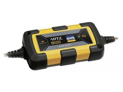 Nabíječka baterií GYS ARTIC 800