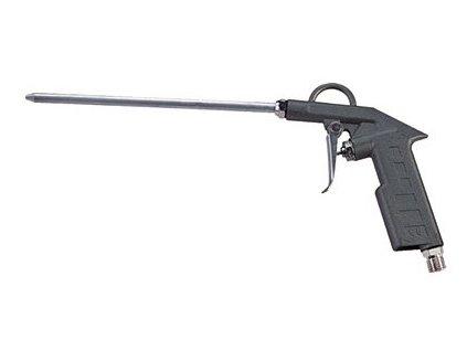 Ofukovací pistole Hymair ABG-06