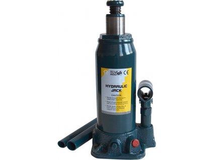 Hydraulický přenosný zvedák T90504