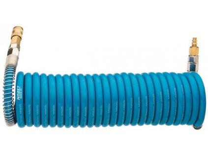 Spirálová hadice polyuretanová HAZET 9040 S-10