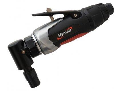 Pneumatická bruska stopková Hymair NST-7034FK