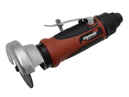 Pneumatická řezací bruska Hymair AT-6027N
