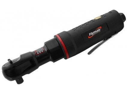 "Pneumatický ráčnový utahovák 3/8"" Hymair NST-5058C"
