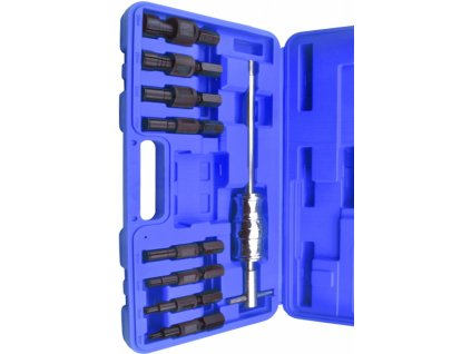 Stahovák vnitřních ložisek kol 8-32 mm