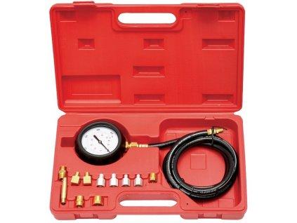 Přístroj pro měření tlaku oleje v motoru 001-0600EA