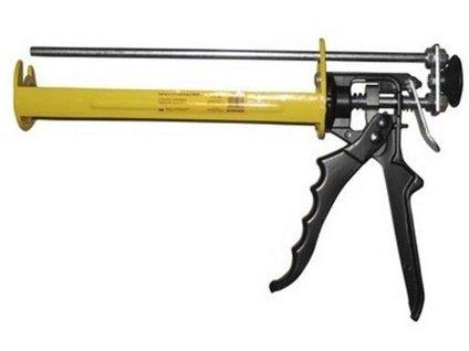 """pistole vytlačovací  9"""""""