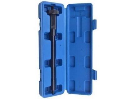 Vytahovák pro odstranění podložek u dieselových vs