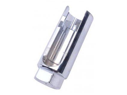 Klíč na snímače a lambda sondy 22 mm- výřez 20mm -