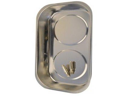 Miska magnetická hranatá 240 x 140mm - QS14233
