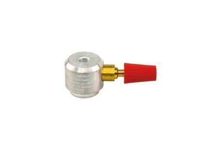 Rothenberger - regulační ventil plynu