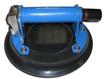 Pumpičková přísavka k přenášení těžkých skel VBSA VP-205