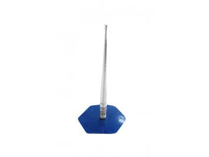 Opravné nýty CONE 4 průměr 4/35 mm