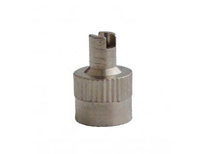 Čepička ventilu GP3-04 (V-51)