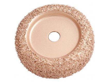 Brousící kotouč 50/6 mm/hrubost 16