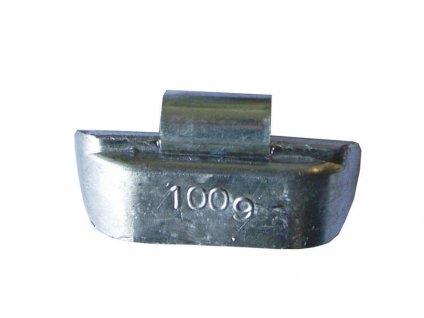 Vyvažovací závaží TRUCK T - Pb 100 g