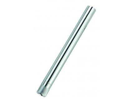 """Hlavice na zapalovací svíčky 3/8"""" 14mm x 250mm, s"""