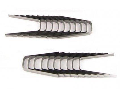 Prořezávací nože W4