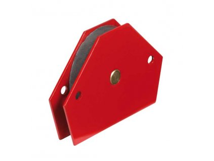 Rothenberger - úhlový magnet 100x65mm