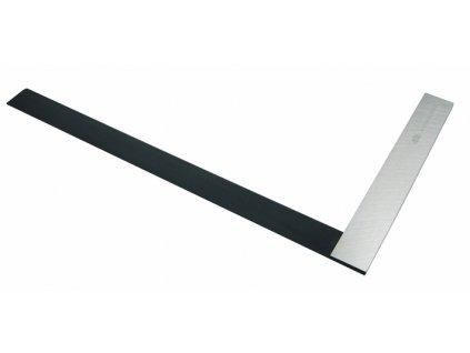 KINEX - úhelník tesařský 400x230mm
