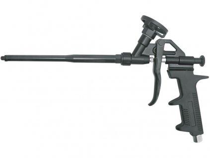 pistole na PU pěny s teflonovým povlakem