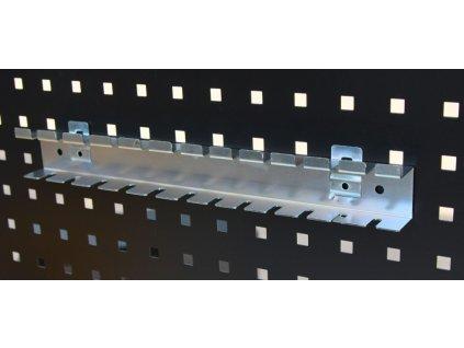 Držák na šroubováky LT17-56