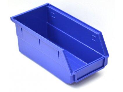Box TR-TSL 2714