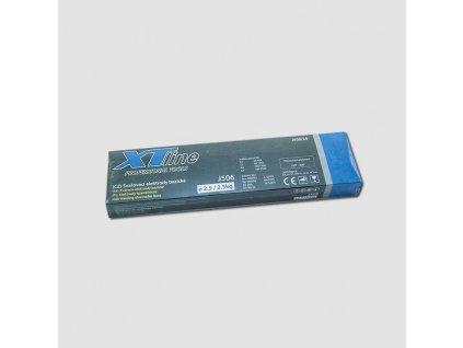 Elektrody bazické 3,2 (5kg)