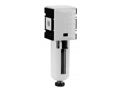 "Mikrofiltr KPFI-014 HA (G1/4"")"