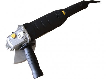 bruska úhlová 150mm, 1200W