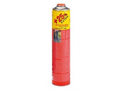 Rothenberger - Multigas 300 PB 750ml