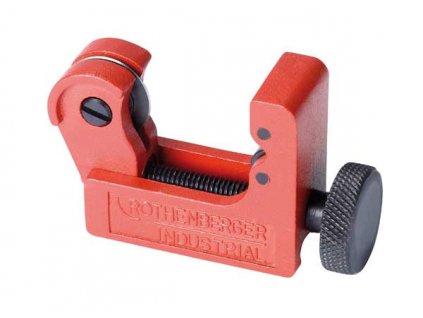 Rothenberger - odřezávač trubek do průměru 3-22 mm