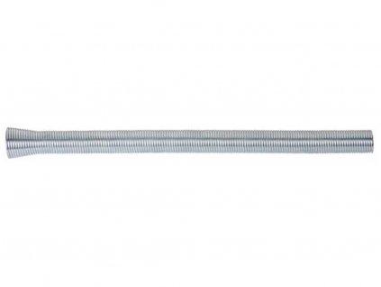 Rothenberger - ohýbací pružina na měděné trubky 10mm