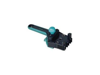 WOLFCRAFT - kolíkovačka 6/8/10mm